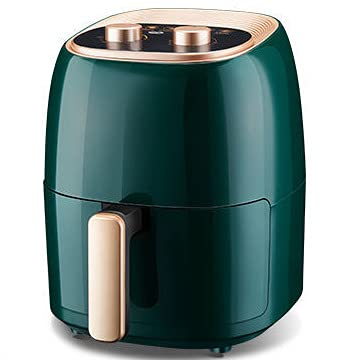 Air Fritteuse Home Lcd Smart Pommes...
