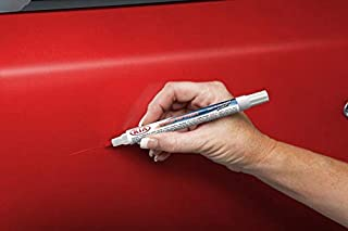Kia Touch-up Paint Pen (Currant Red R4R)