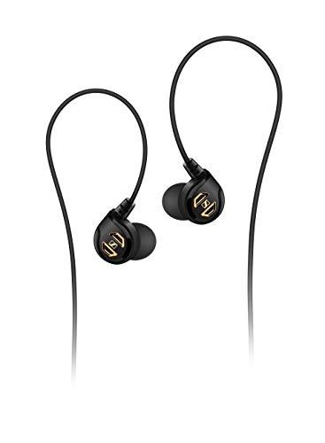 ゼンハイザーカナル型イヤホン耳かけ式IE60【国内正規品】