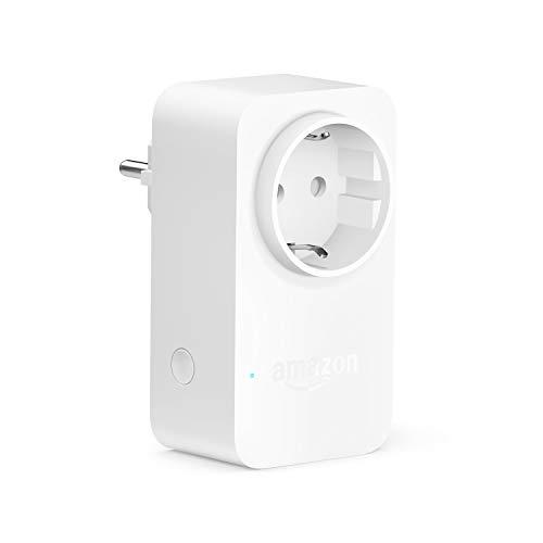 Amazon -   Smart Plug
