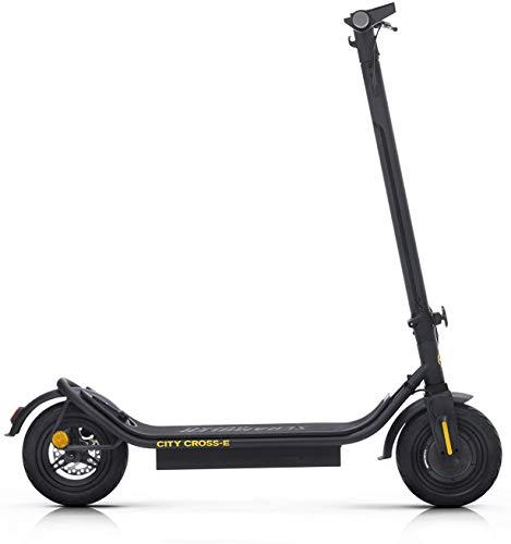 Binaco Guanti per bici e monopattini elettrici Taglia Unica Ducati Unisex