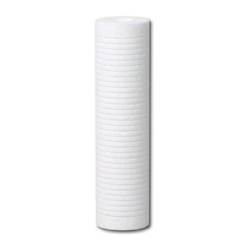 Aqua Pure AP110 Universal Ganzhausfilter Ersatzkartusche für feines Normalsediment
