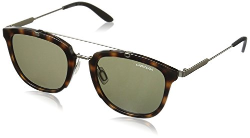 Carrera - Astuccio - Uomo Havana Gold/Brown 51 mm
