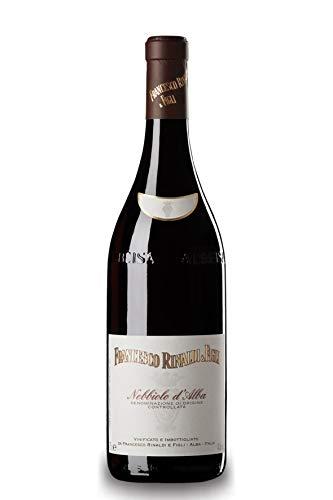 Rinaldi Nebbiolo d\'Alba doc - 750 ml