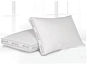 Beautyrest Power Extra Firm Pillow, Set of 2, (KING)