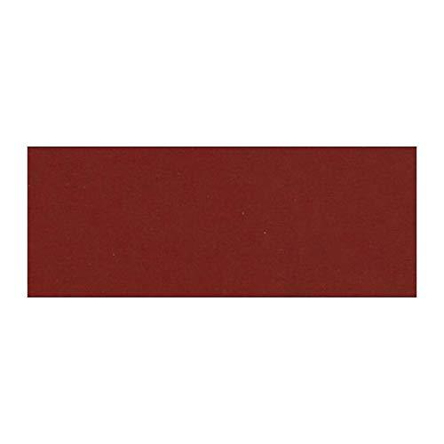 PAPER PALETTE(ペーパーパレット) ポストカード ビオトープ ベリーレッド 100枚 1734738