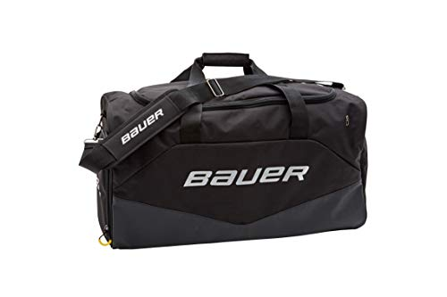 """Bauer Hockey Official Referee Carry Bag - 24"""""""