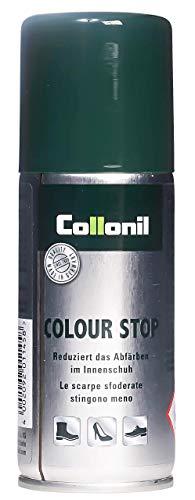 Collonil cOLOUR sTOP dI 100 mL, crèmes nEUTRAL 14510000000 & vos produits de beauté - Transparent - Transparent (neutral), Taille unique