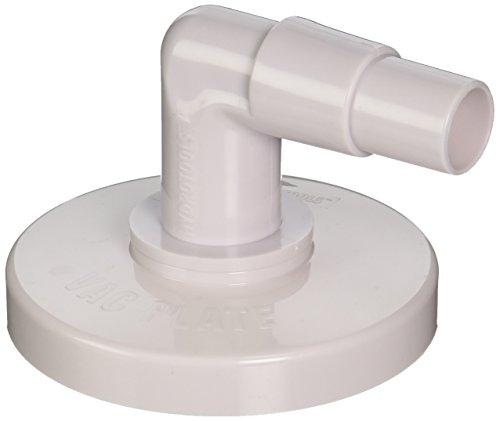 HAYWARD - SKIM VAC P/SKIMMER 1104/1 DIAM 160mm HAY-250-1618 - PIS-HAY-250-1618