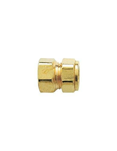 Naliovker 10 Pcs 1//4 PT Male Filetage 6mm Poussoir Joint pneumatiques connecteur raccords Rapides
