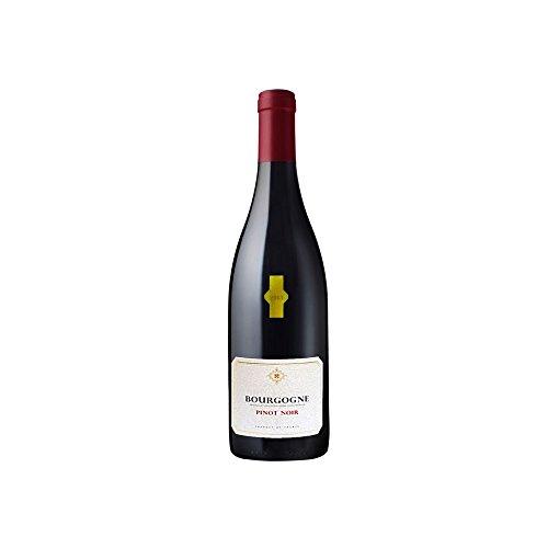 Fleurons de Lomagne - Borgoña - Pinot Noir 2015