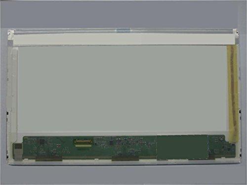 Pantalla LCD de repuesto para HP Pavilion DV6–2022Ax 15.6WXGA LED
