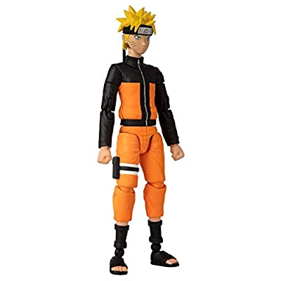 naruto, End of 'Related searches' list