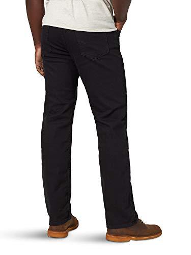 Wrangler Authentics Men's Jean