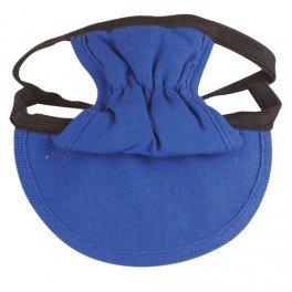 Chadog Chapeau Bleu T4