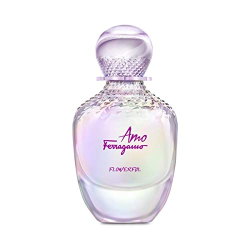 Best Salvatore Ferragamo Perfumes for Women