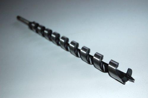 Ct&t Industrie LEWIS DM 40 mm Länge Bild