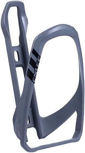 hwljxn Fahrradwasserflasche Halter Fahrrad Wasserflasche Käfig Leichte Bike Kessel-Rack