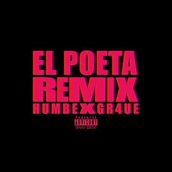 EL POETA (Remix)