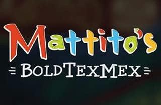 mattito's tex mex
