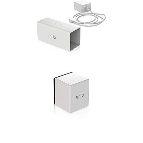 Arlo VMA4200C-10000S Accessoire Pro & Arlo Pro 2 - Pack de 3...