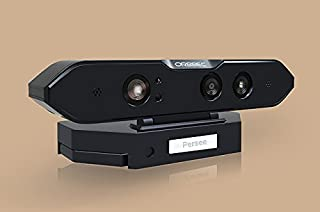 Orbbec Persee 3D Camera The World's First 3D Camera Computer