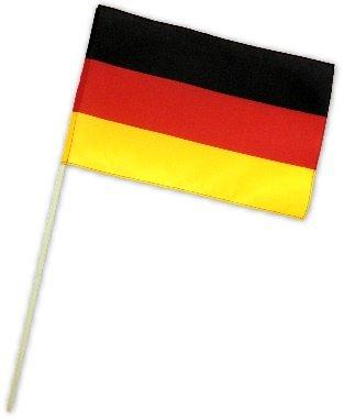 flags4you.eu -  Stabfahne