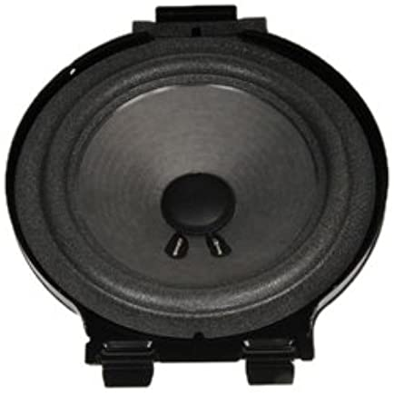Amazon com: ACDelco 15236987 GM Original Equipment Front