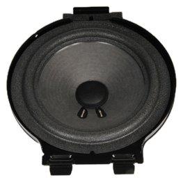 ACDelco 15236987 GM Original Equipment Front Door Radio Speaker