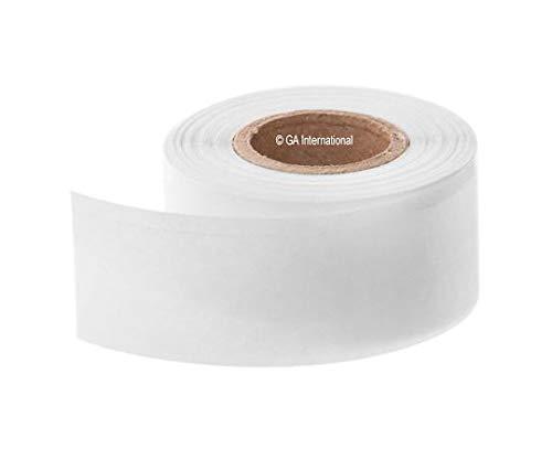 凍結容器用テープ 25mm×15m 透明 TAQ-25C1-50 /3-8711-07