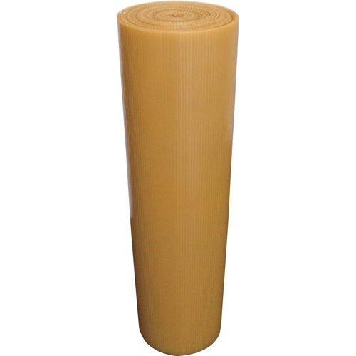 積水 プラスチック製巻きダンボール900X50M PMD905