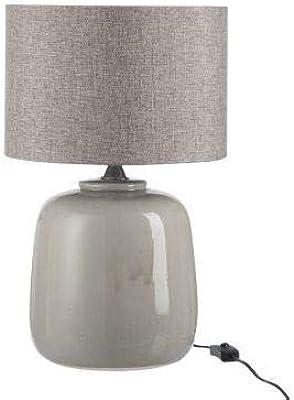hacer 15 para o para cm lámparas colgantes Kit lámparas de F1TclKJ3
