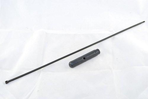 TACBRO - SKS Cleaning Rod and SKS Cleaning Tool Kit