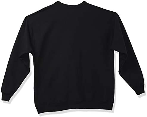 Runisgirl clothing _image1