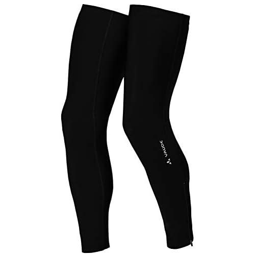 VAUDE Unisex Leg Warmer Ii Unisex Leg Warmer