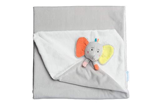 Bébé-confort - Copertina per neonato,...