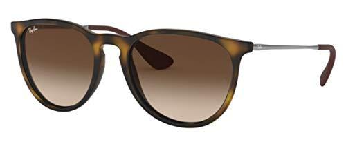 Ray-Ban Damen Sonnenbrille