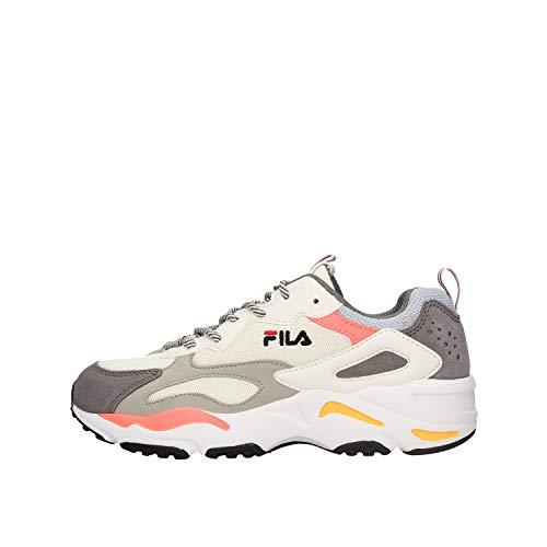 Sneakers Donna FILA 1010686 Autunno/Inverno 38