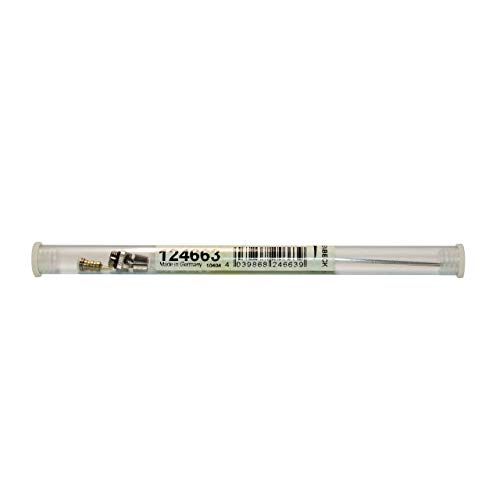 Düsensatz Colani 0,6mm