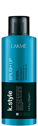 Lakmé, Shampooing – 200 ml.