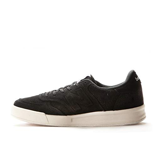 New Balance CT300 SKK Black/White Gr. 40
