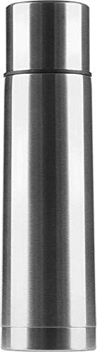 Helios 1103 Active Isolierflasche, Edelstahl