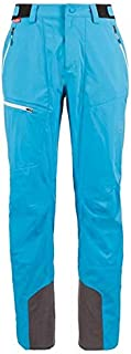 Best la sportiva pants Reviews