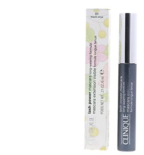 Clinique Lash Power Mascara Long-Wearing Formula...