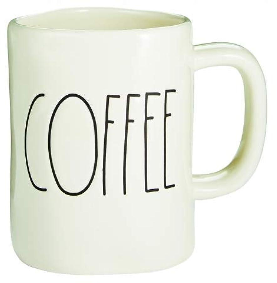 彼らの振り子コマンドMagenta Rae Dunn Artisan Collection コーヒーカップ/マグ