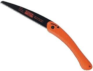 Bahco PG72 PG-72 Folding Pruning Saw