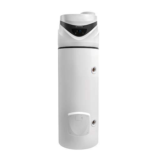 Thermodynamischer Warmwasserbereiter Nuos Primo Ariston Air Ambient/Outdoor Air 200 L
