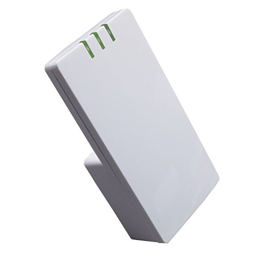 Wantec DECT Repeater SAT
