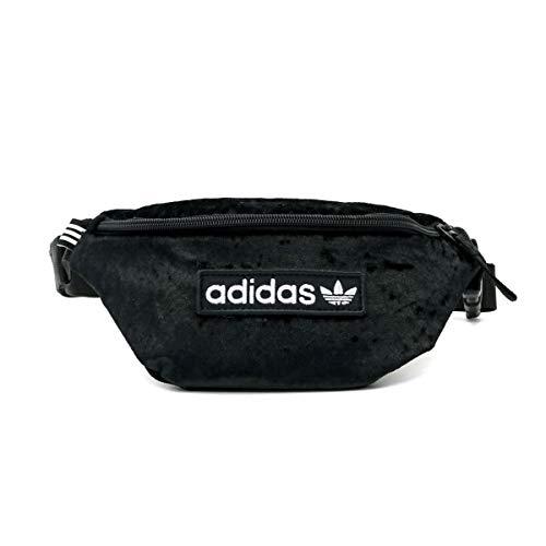 adidas Originals - Bolsito Adidas Essential Cbody - ED5877