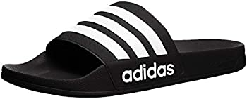 Best shower sandals 2 Reviews
